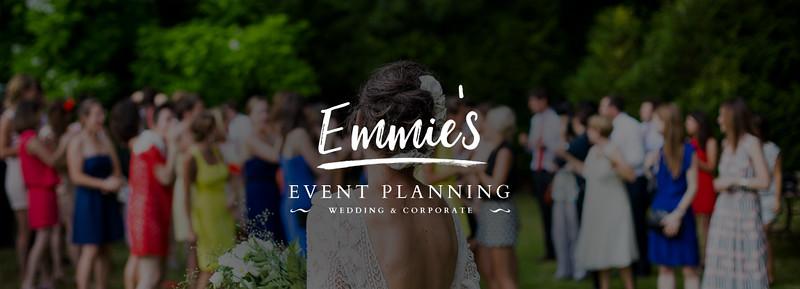 Emmie's Event Planning