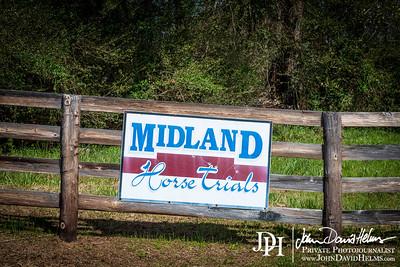 2015 03 15 Midland Fox Hounds Hunter Trials