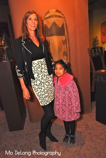 Karen and Ava Carr.jpg