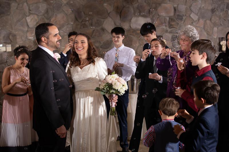 5DM4A-5806-Hussein-Aziz-Wedding.jpg