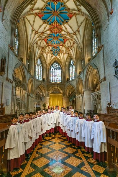 SM Choir Tour 2019-UK-65.jpg