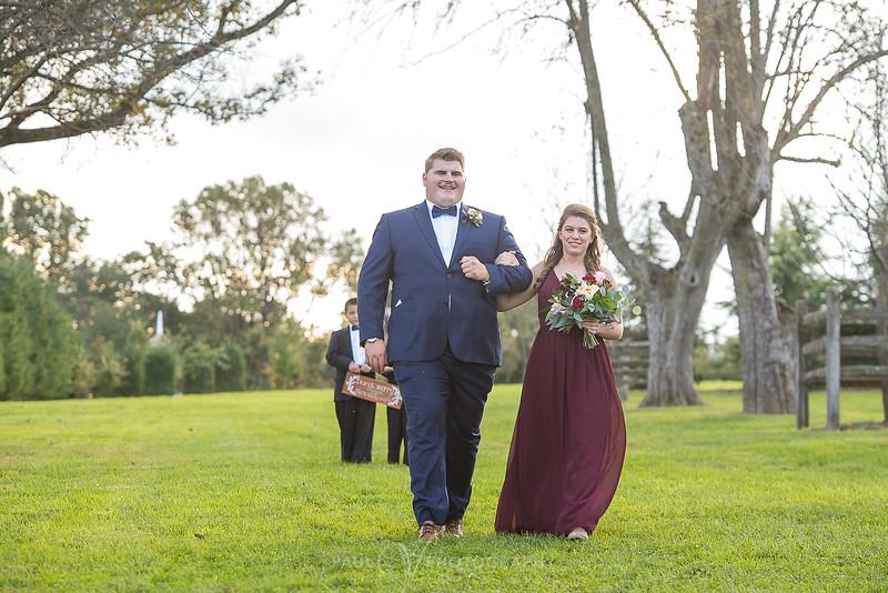 Ironstone Ranch Wedding 264.jpg