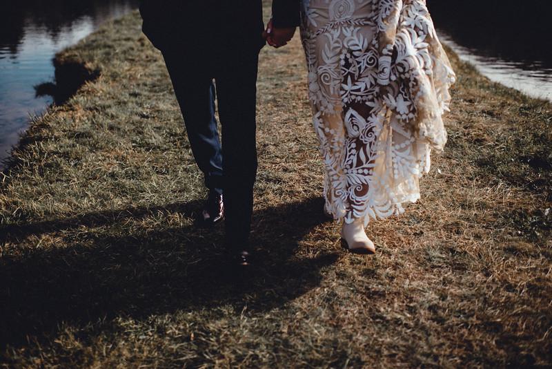 Requiem Images - Luxury Boho Winter Mountain Intimate Wedding - Seven Springs - Laurel Highlands - Blake Holly -788.jpg