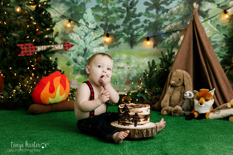 Milo-1stBirthday-Low-Resolution370A9135-Edit_.jpg