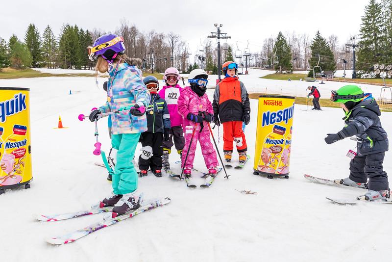 56th-Ski-Carnival-Saturday-2017_Snow-Trails_Ohio-1737.jpg