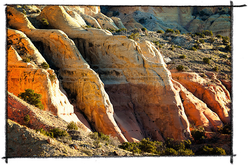 New Mexico-1.jpg