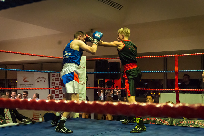 -Boxing Event March 5 2016Boxing Event March 5 2016-22221222.jpg