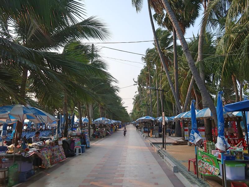 IMG_9299-beach-market.jpg