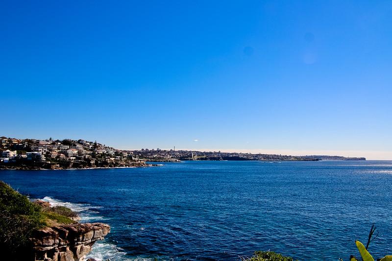 2010-08-24 Dernière ballade à Sydney-0094.jpg