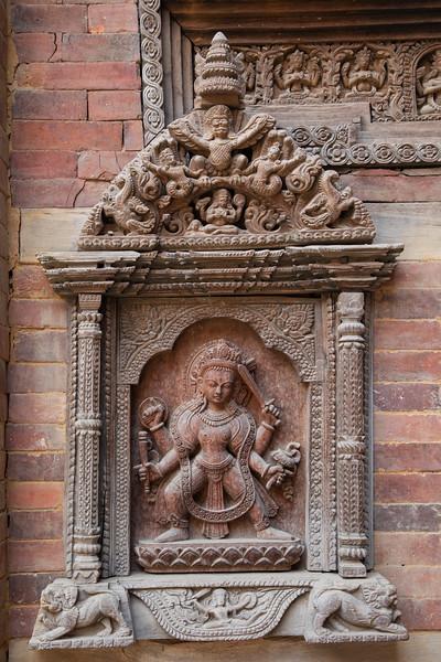 190407-131607-Nepal India-5899.jpg