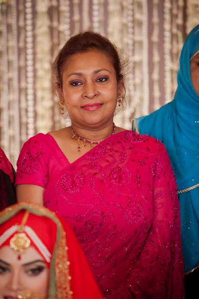 Z.M.-1151-Wedding-2015-Snapshot.jpg