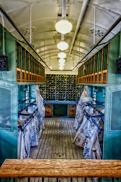 R_Nevada_Southern_Railway_Museum-288_HDR-Edit.jpg