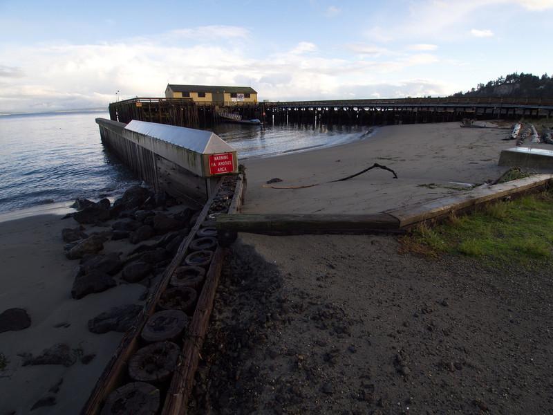 Fort Worden - November - December 2012 15.JPG