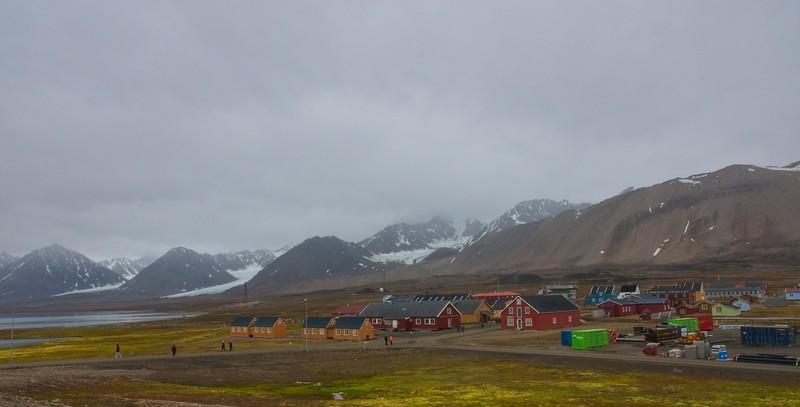 ny alesund spitsbergen norway copy3.jpg