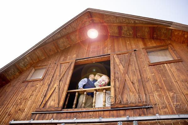 The Windser Wedding