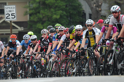 2014 JMSR Cat 1-2 Men Crit