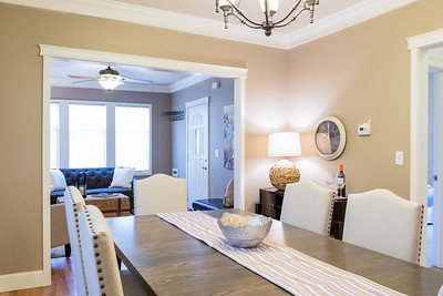 June 6, 2015 - 6519 Cleopatra Pl NW / Real Estate Listing Photos