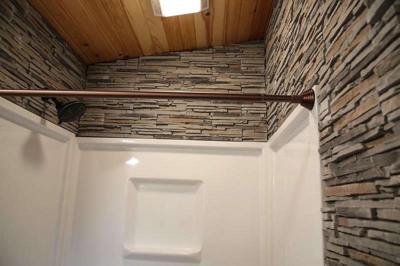 Bathroom-Floor_Kitchen 2-19-6.jpg