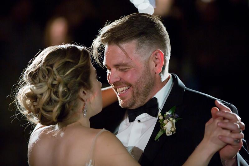 Hofman Wedding-790.jpg