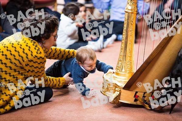 Bach to Baby 2018_HelenCooper_Ealing-2018-03-03-11.jpg