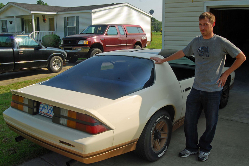 3632 Josh and the Camaro.jpg