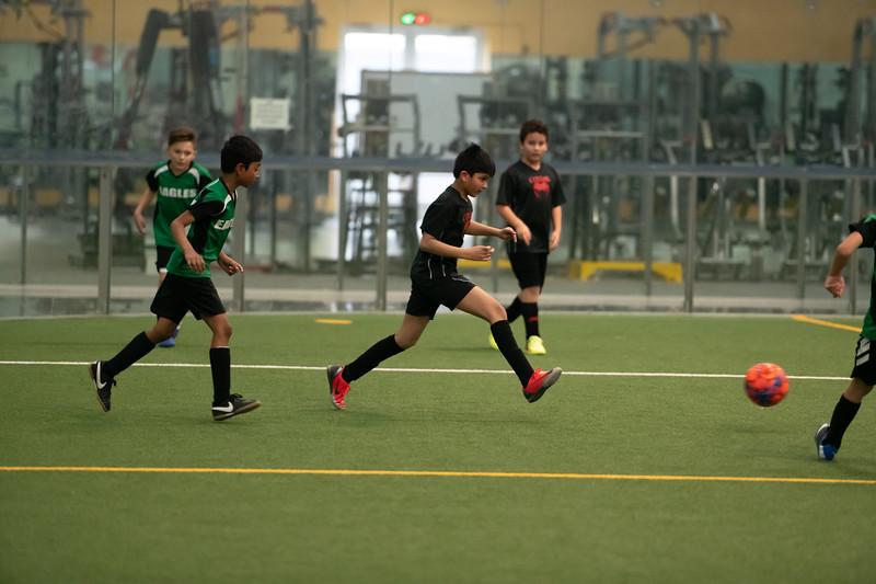 Cobras_Soccer_2019_03_02-441.jpg