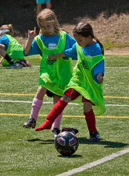 110816_CBC_SoccerCamp_5260.jpg