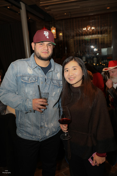 Clipper Holiday Party-44.jpg
