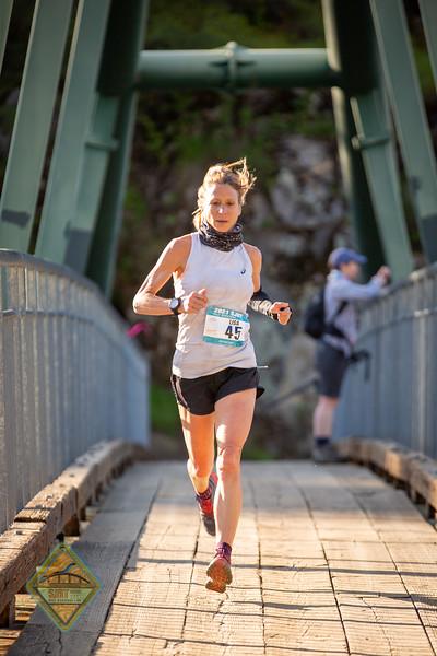 Browse All Half Marathon