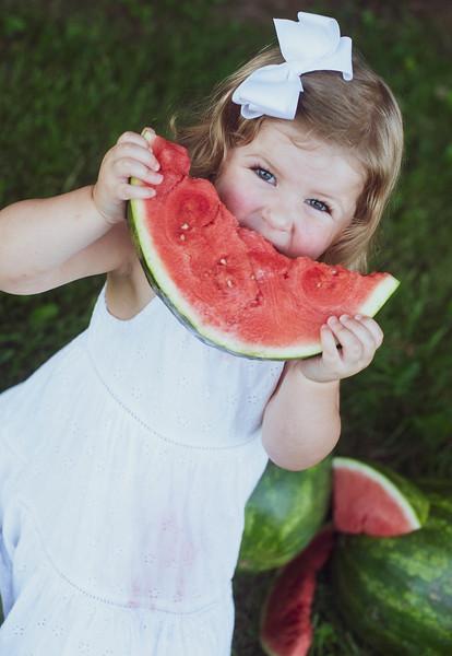 watermelon (55 of 57).jpg