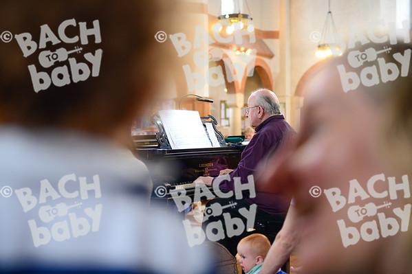 ©Bach to Baby 2018_Stuart Castle_Dartford_2018-07-11-4.jpg