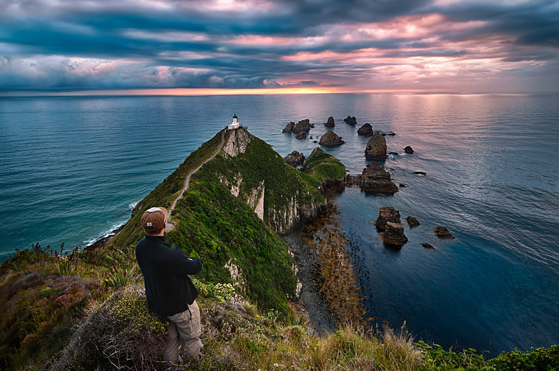 Nugget Point  -  South Island, New Zealand.jpg