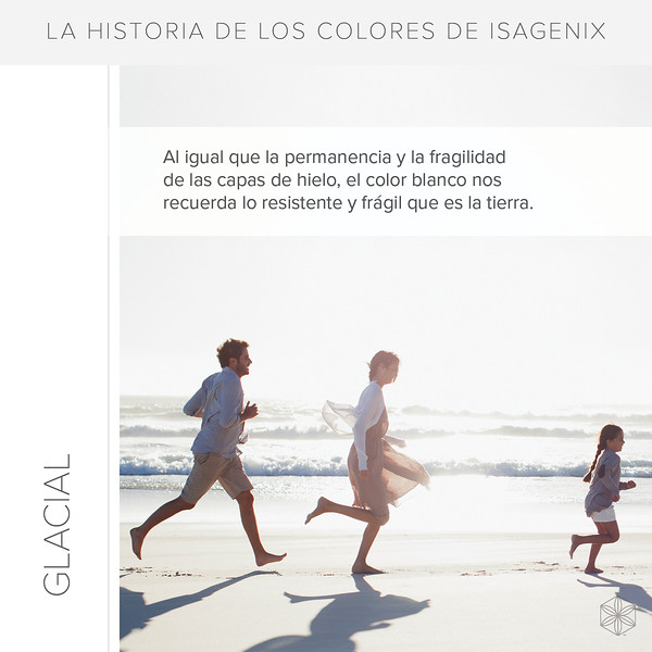 6474_es_BrandTraining_SocialShareables_Color_1200x1200_3.jpg