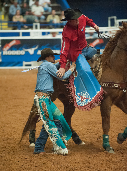 Austin_Rodeo-2800.jpg