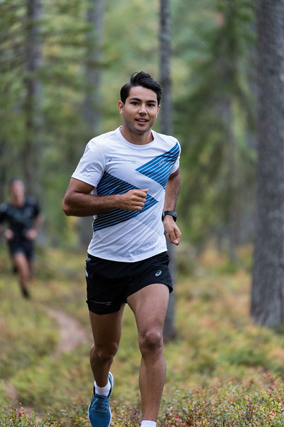 RUN_TRAIL_SS20_SWEDEN_MORA-0500.jpg
