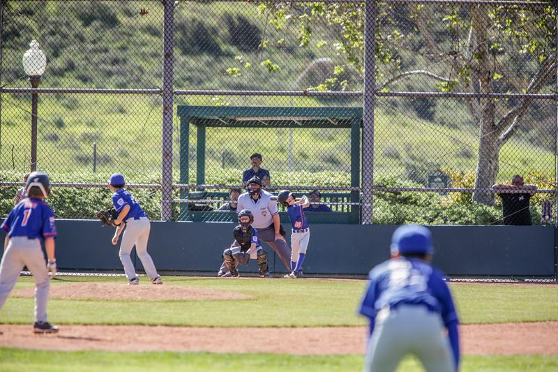 20190330-Dodgers4343.jpg