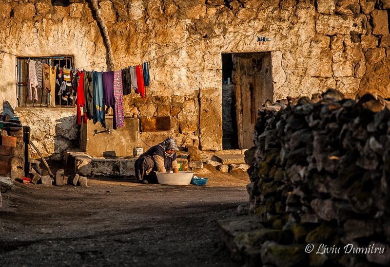 Kayseri-youth-15-November-2012-LiviuD-20121115_11678-LD2_2593-Edit.jpg