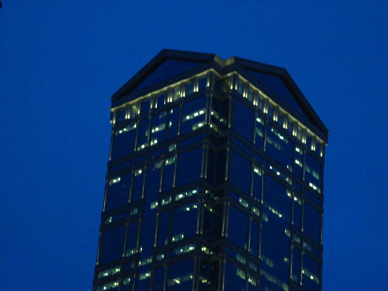 Night_Cab 009.jpg