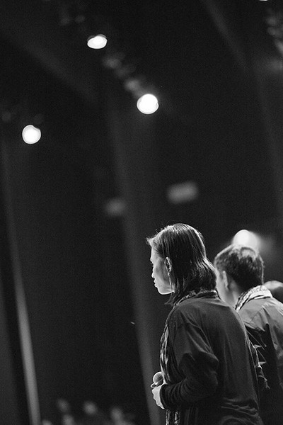 Rehearsal_0012.jpg