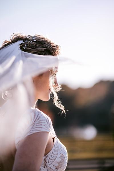 Cox Wedding-338.jpg