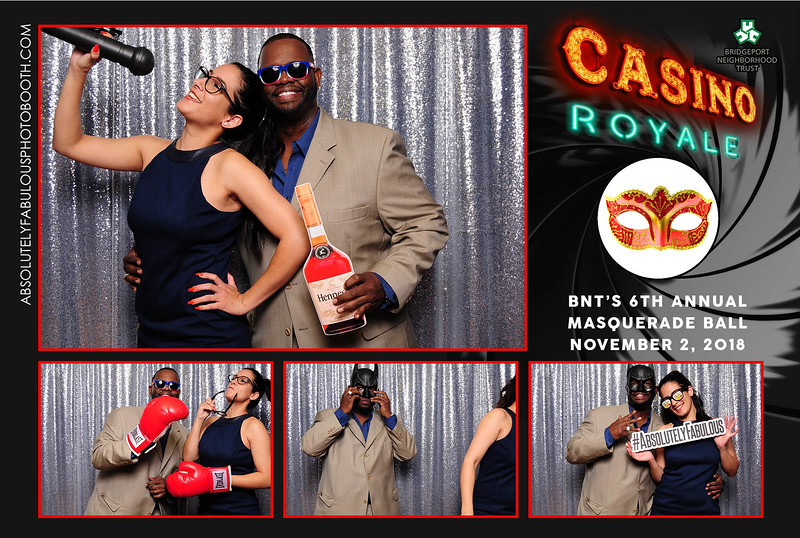 Absolutely Fabulous Photo Booth - (203) 912-5230 -181102_205439.jpg