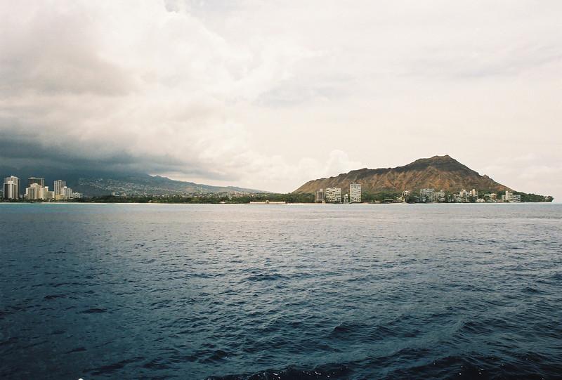 Hawaii-751.jpg