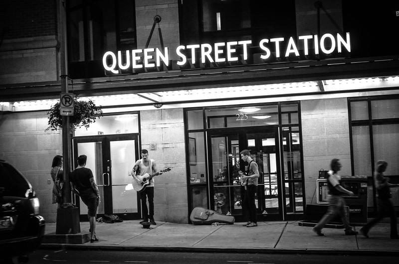 Lanc - Queen Street Station(P).jpg
