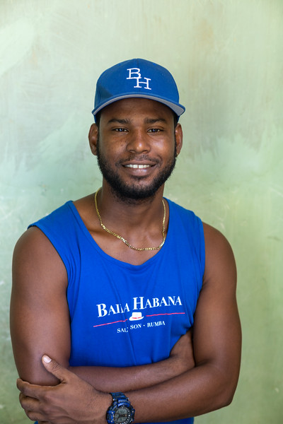 2019_11_19- KTW_Baila-Habana-Headshots__721.jpg