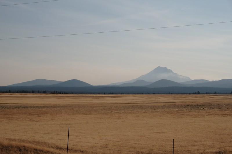 2017-08-20 Oregon 089.JPG