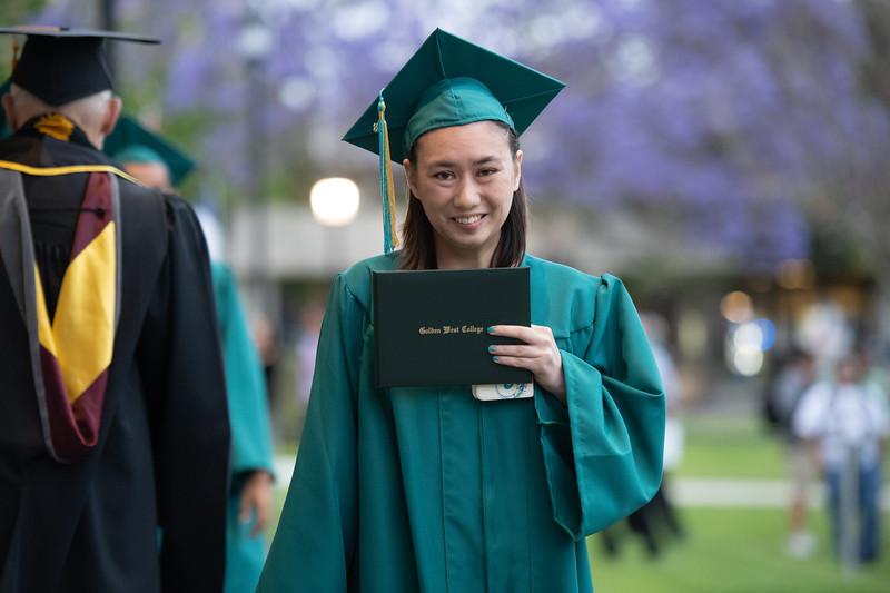 Graduation-2018-3481.jpg
