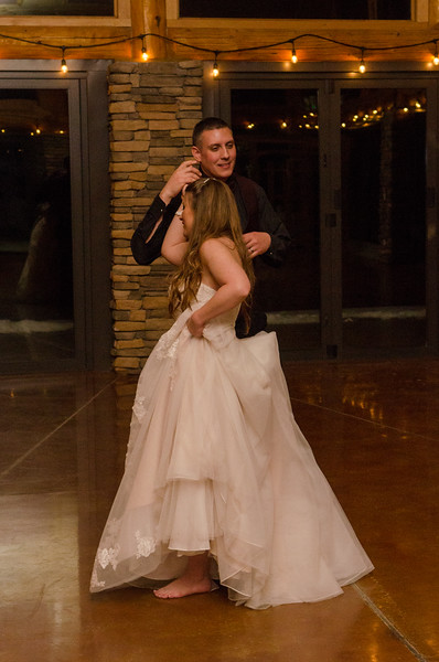 Mark and Lacy (300 of 390).jpg