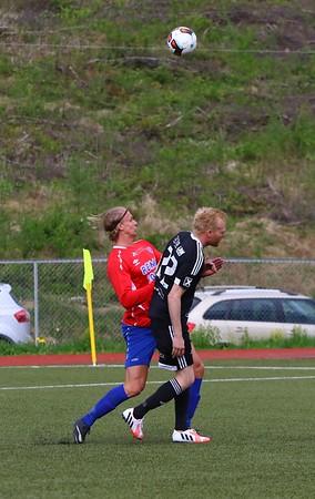 20160527-Søndre-Kolbu 3-5