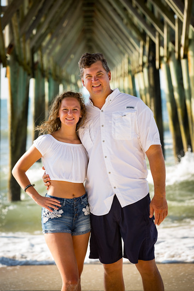 Family photography Surf City NC-206.jpg