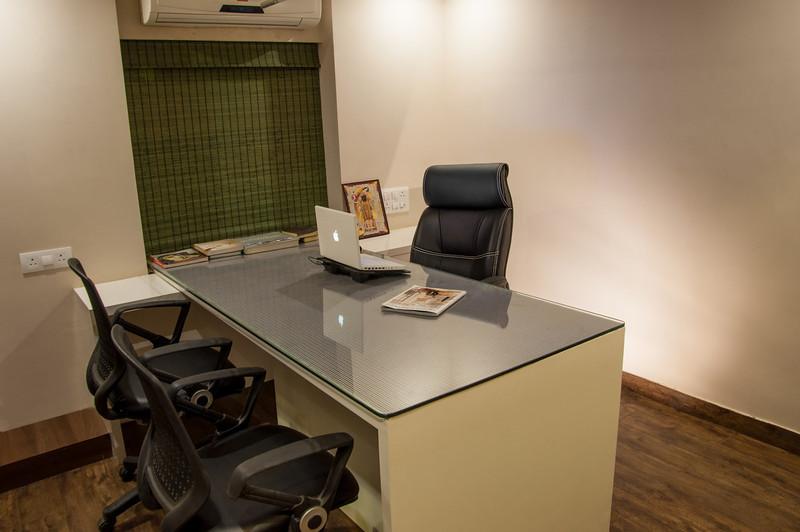 Manan Office-70.jpg